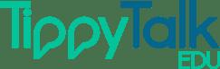 TIPPYTALK_LO-FF-2