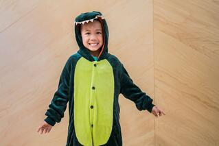adorable-child-dragon-costume_4460x4460.jpg